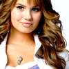 Who owns my heart? {Miley's Relathionships} Debbyicon1