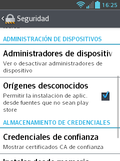 Aprende a Rootear cualquier LG Optimus LX Series [Tutorial] Screenshot_2013-09-12-16-25-42_zps4be9c0c8