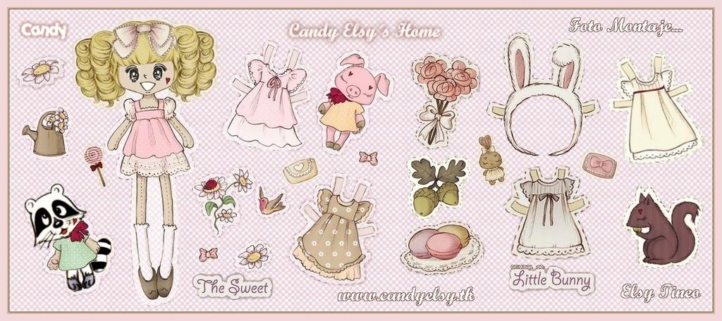 Candy Doll Conejita .:Bienvenidas:. Candylolita_zpsfhikynfj