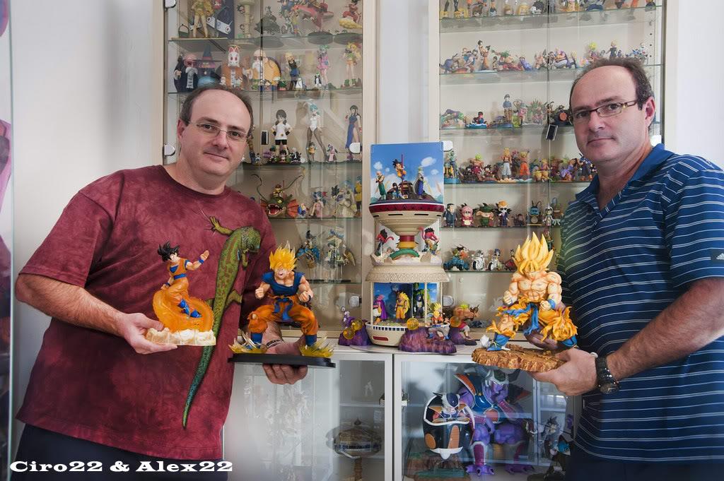 [Entrevista] Ciro22 & Alex22 (España) 001