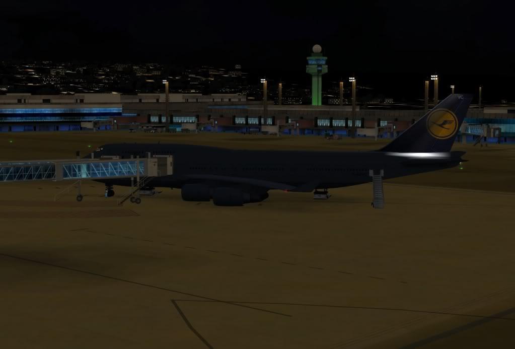 DLH507 | GRU - FRA | Boeing 747-400 Shot0000