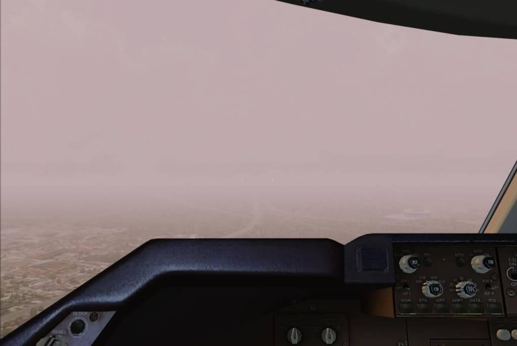 DLH507 | GRU - FRA | Boeing 747-400 Shot0017