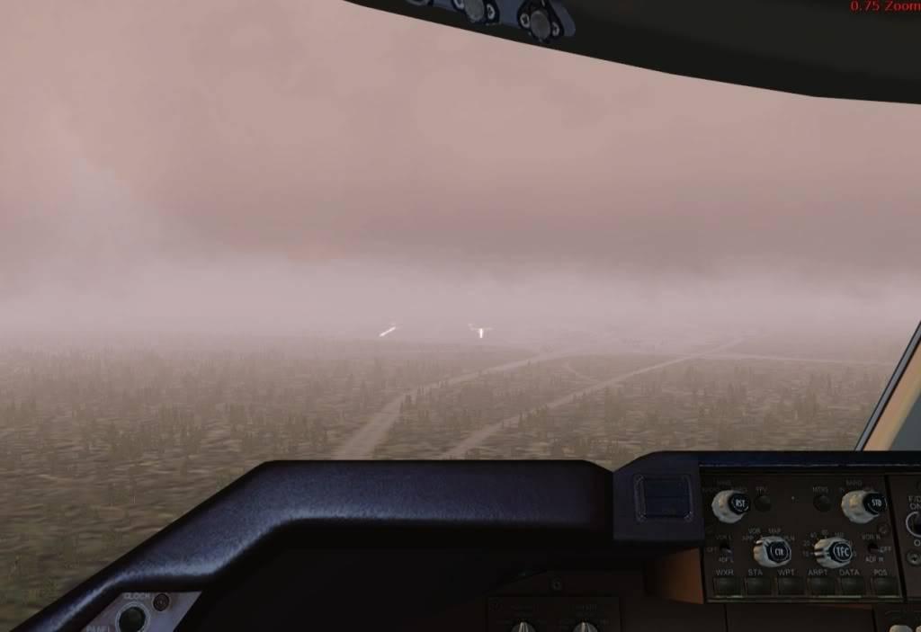 DLH507 | GRU - FRA | Boeing 747-400 Shot0019
