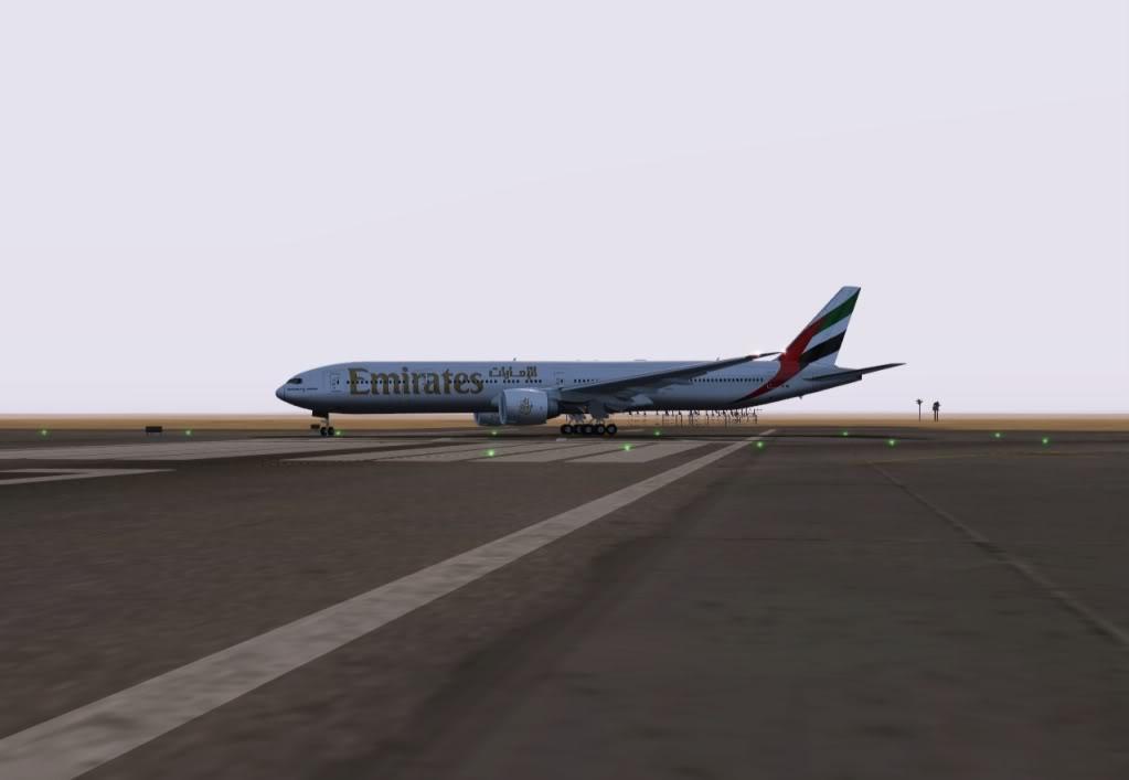 EK087   Dubai - Zurich Shot0003-39
