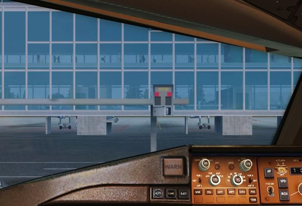 EK087   Dubai - Zurich Shot0016-3