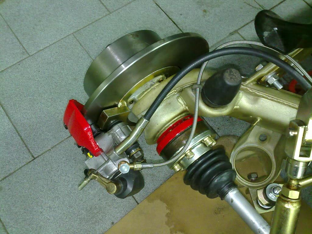 356 speedster 05062009050