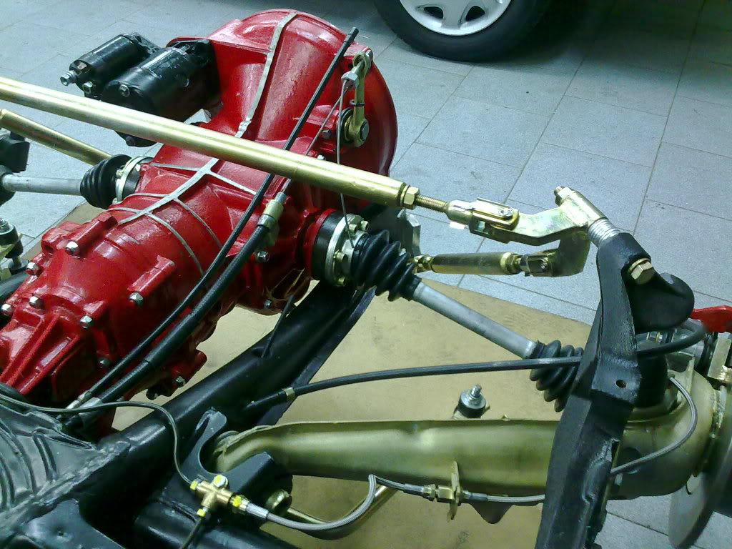 356 speedster 05062009051