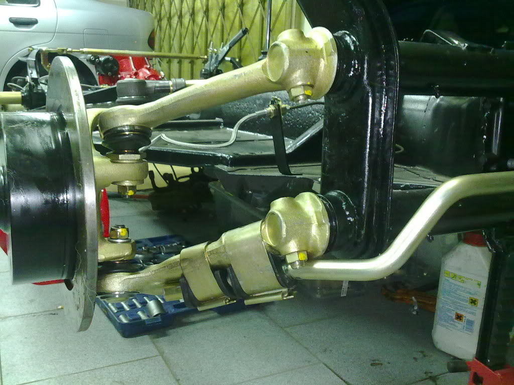 356 speedster 05062009052