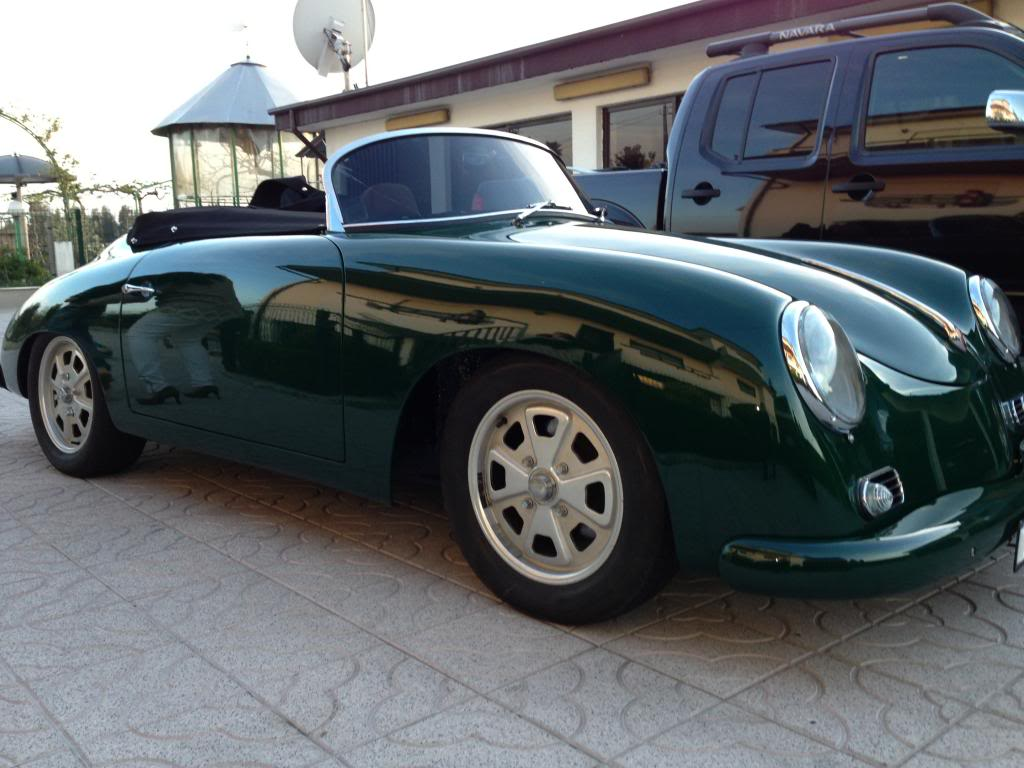 356 speedster IMG_1946_zpsac96f6bb