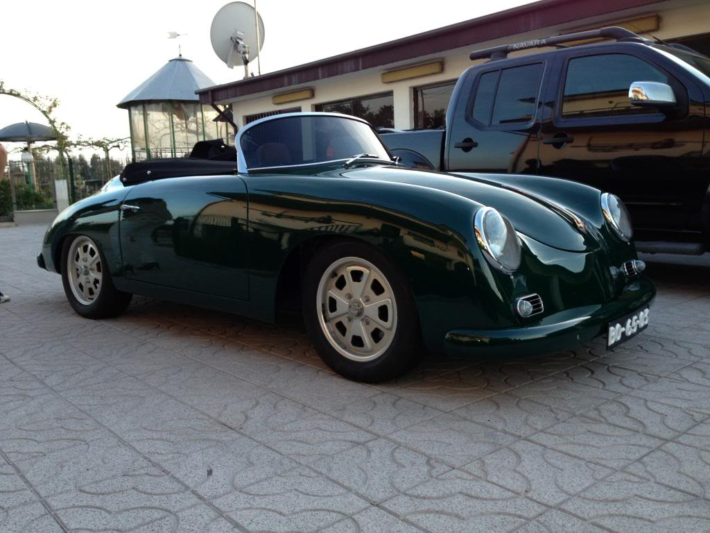 356 speedster IMG_1947_zps66ba1f85