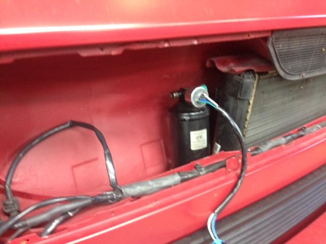 VW T3 TDI ENGINE - Página 2 IMG_3906_zpso0np3f3k