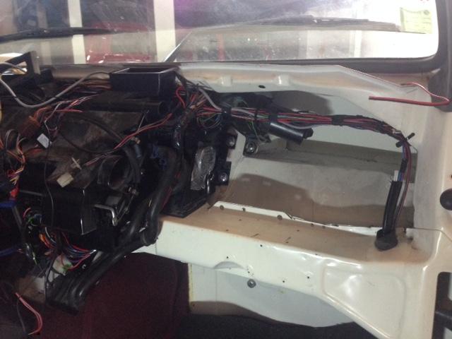 VW T3 TDI ENGINE - Página 2 IMG_3907_zpsb0u21hel