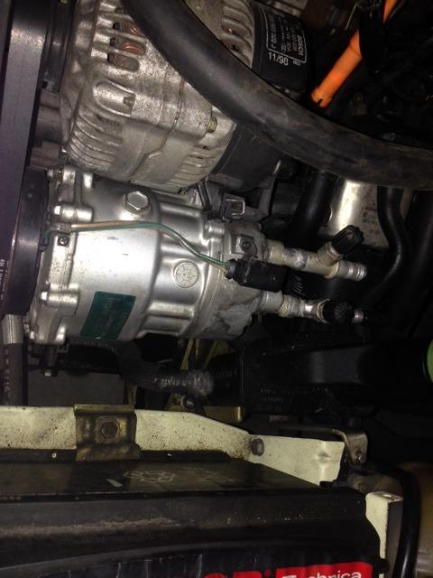 VW T3 TDI ENGINE - Página 2 IMG_3914_zpsqz9agoi5