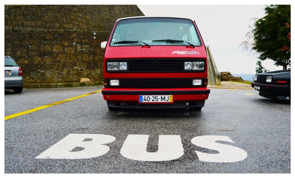 VW T3 TDI ENGINE - Página 3 IMG_4873_zpsejs1onf5