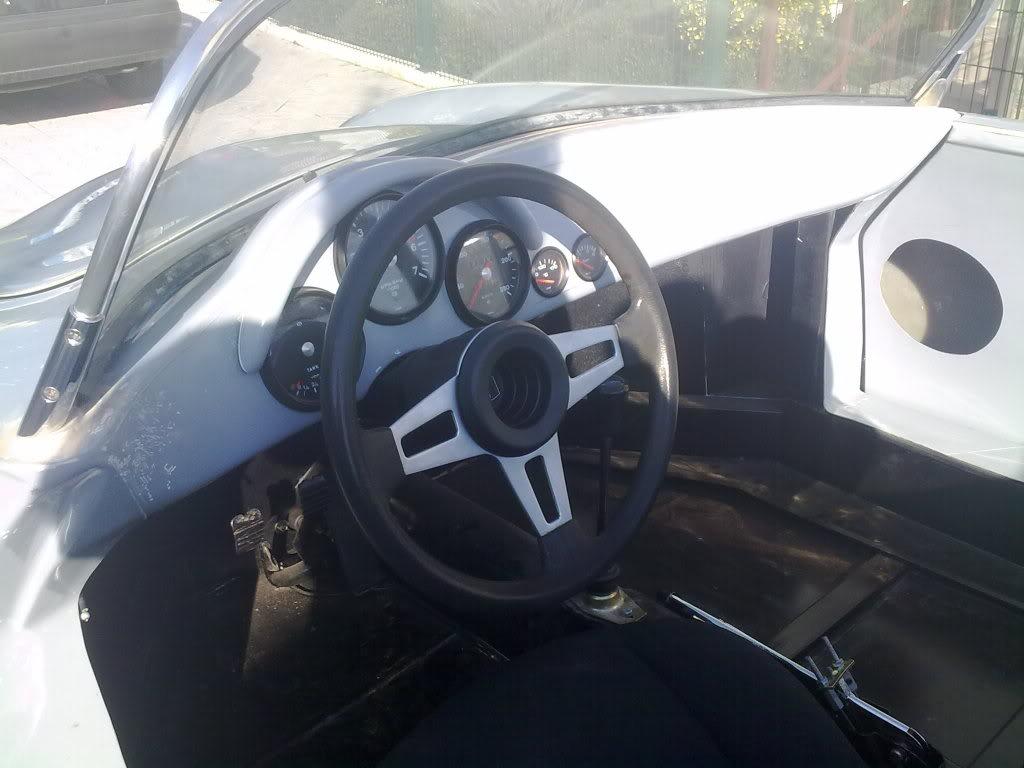 356 speedster Imagem002-1