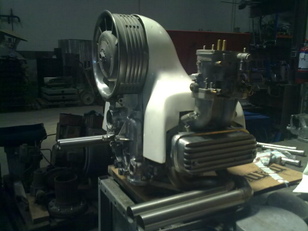 356 speedster Imagem020
