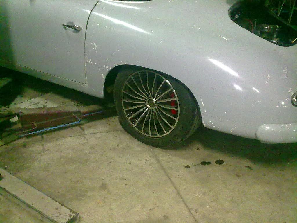 356 speedster Imagem030-1