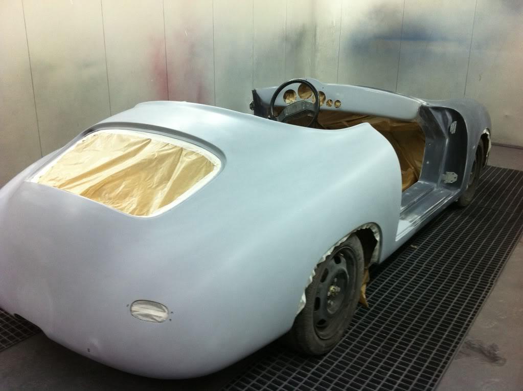 356 speedster Foot011