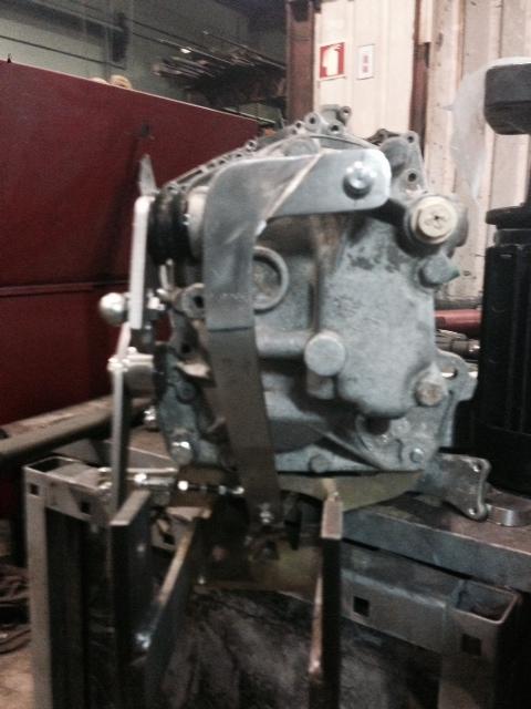 VW T3 TDI ENGINE - Página 2 Foto4_zps9859a9e2