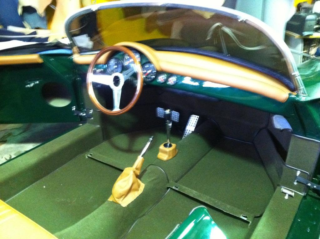 356 speedster Iphoneultimas001