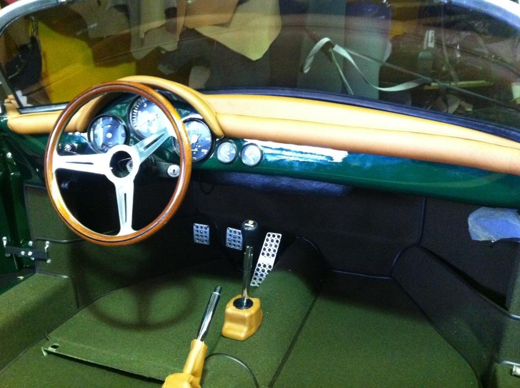 356 speedster Iphoneultimas002