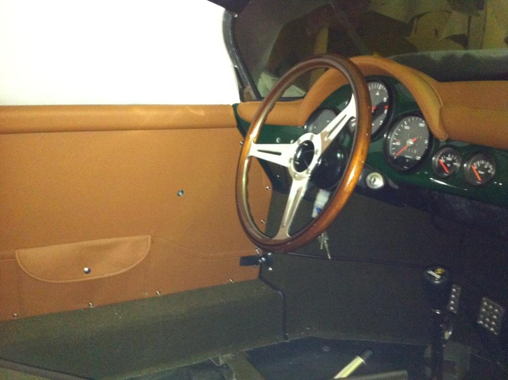 356 speedster Iphoneultimas010
