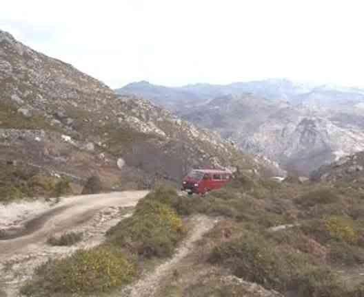 Videos com Volkswagens Th_P3060139
