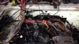 VW T3 TDI ENGINE Th_iphoneultimas13_zpsed634c88