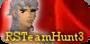 visit RSTeamHunt3