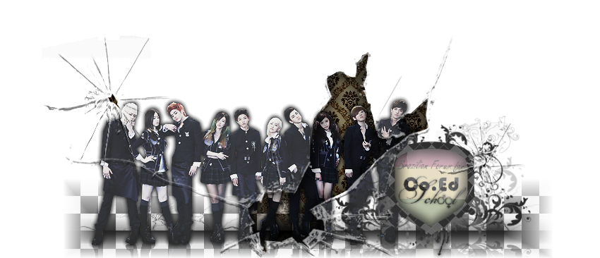 Non - Members Bannercompleto-1
