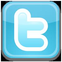 Co-EdBrazil - Portal Twitter_logo-1