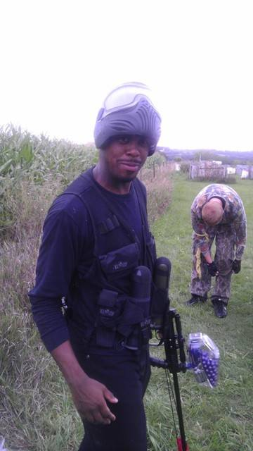 Another great day of paintball 08/12/2012 IMAG0384