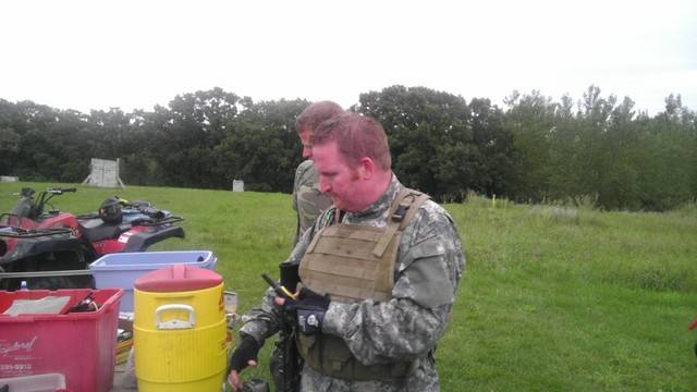 Another great day of paintball 08/12/2012 IMAG0385