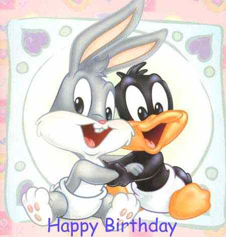Happy Birthday Happy_birthday_cartoons-2022