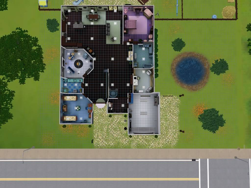 Home Switch Building & Design Contest - CLOSED WINNERS ANNOUNCED - Page 2 Screenshot-126