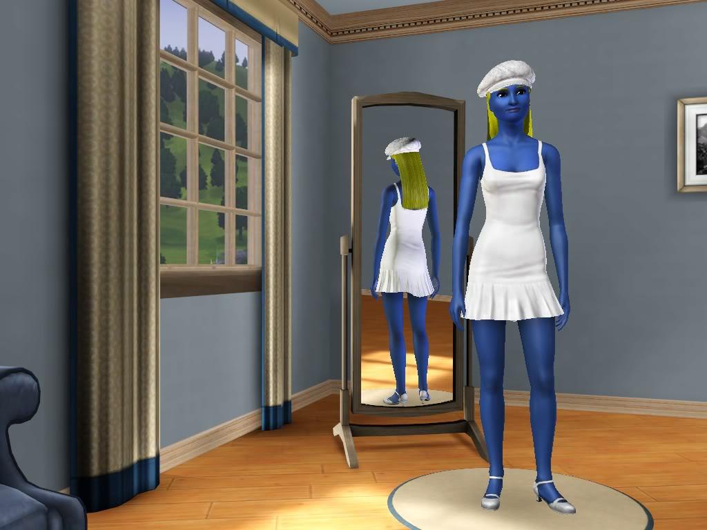Sim Costume Contest - Closed for Judging Screenshot-3-1