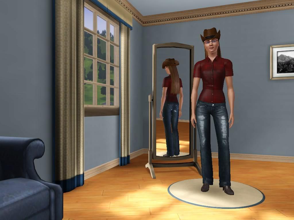 Sim Costume Contest - Closed for Judging Screenshot-33-1