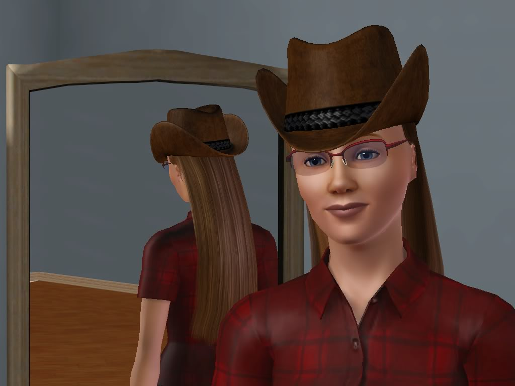 Submit Your Simself! Screenshot-34-1