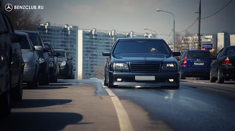 Post VIP cars - Page 2 41364-43484136-m750x740-uf7478