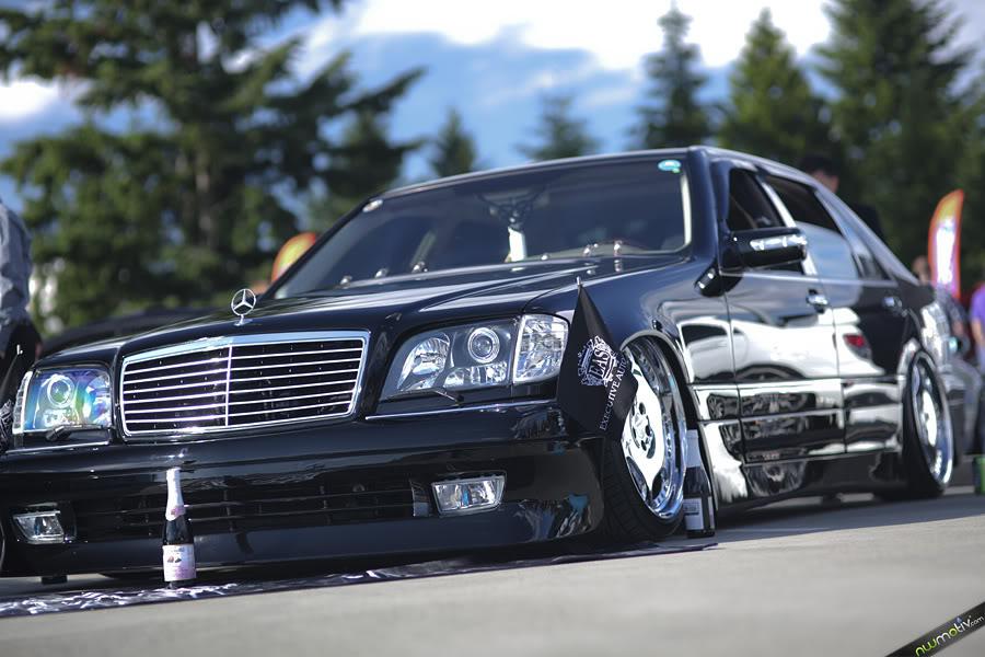 Post VIP cars Img_4740