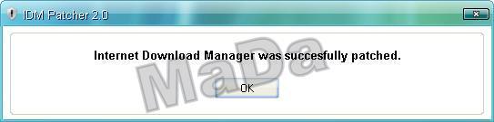 Internet Download Manager 6.19 Build 6 + Activation + Explain The Activation 2014-04-11_132640_zpsbcbdc9ba