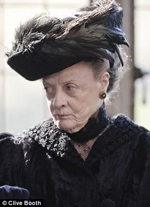 Downton Abbey (2010-) Article-2018876-0B51D35A000005DC-125_306x423