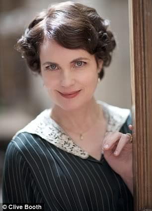 Downton Abbey (2010-) Article-2018876-0CF722AA00000578-715_306x423