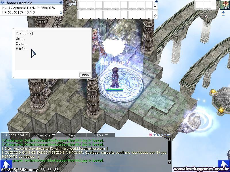 SS's Aleatórias - Página 7 ScreenThor053-1