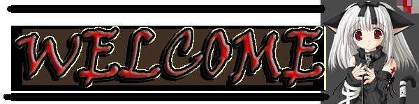Gran Servidor Mu- Antrax S6 Epi 1 Imperdible!! 24 hra Online !!!!! Q esperas? Veni y divertite !!!!!!!!!!!!!! Welcome
