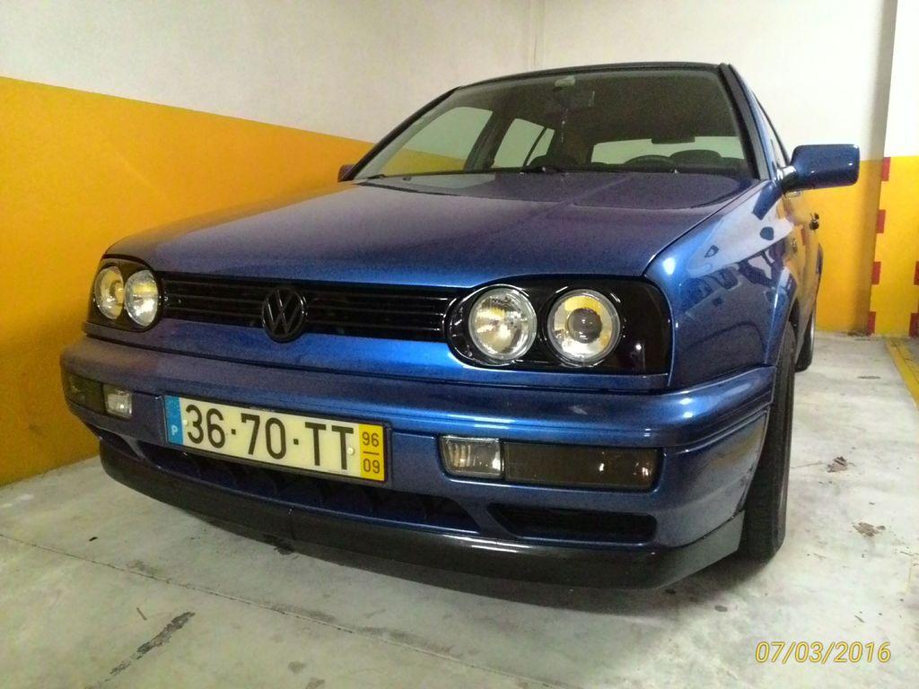 VW Golf MK3 1.9 GT-TDI P_20160307_073842_p