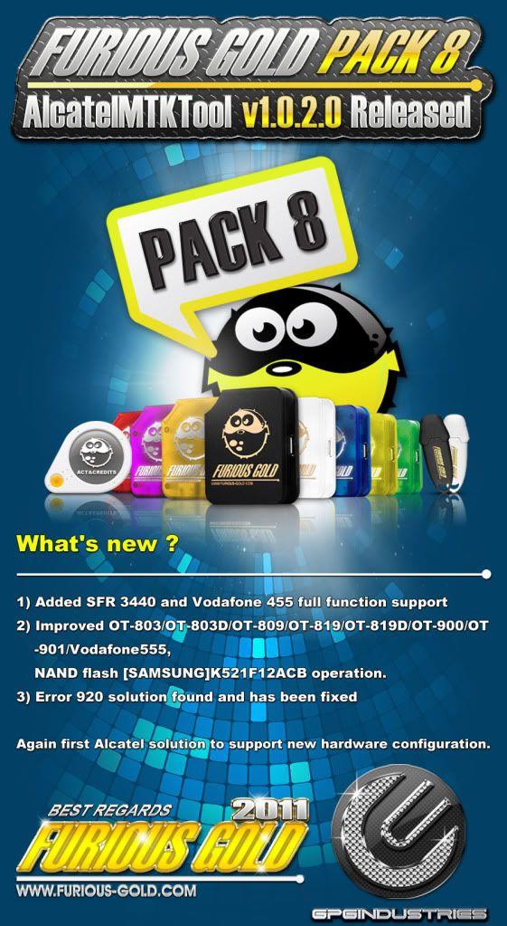 28/10/2011 [PACK8] AlcatelMTKPhoneUnlockTool v1.0.2.0 RELEASED ! 2011-10-27-pack8