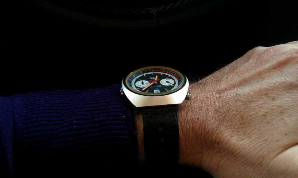 Vendredi 10 février 2012, la montre du jour ! 1328874419191