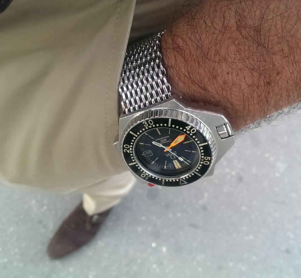 Votre montre sur le poignet d'un autre ... IMAG1878_1_zps42b7be4f