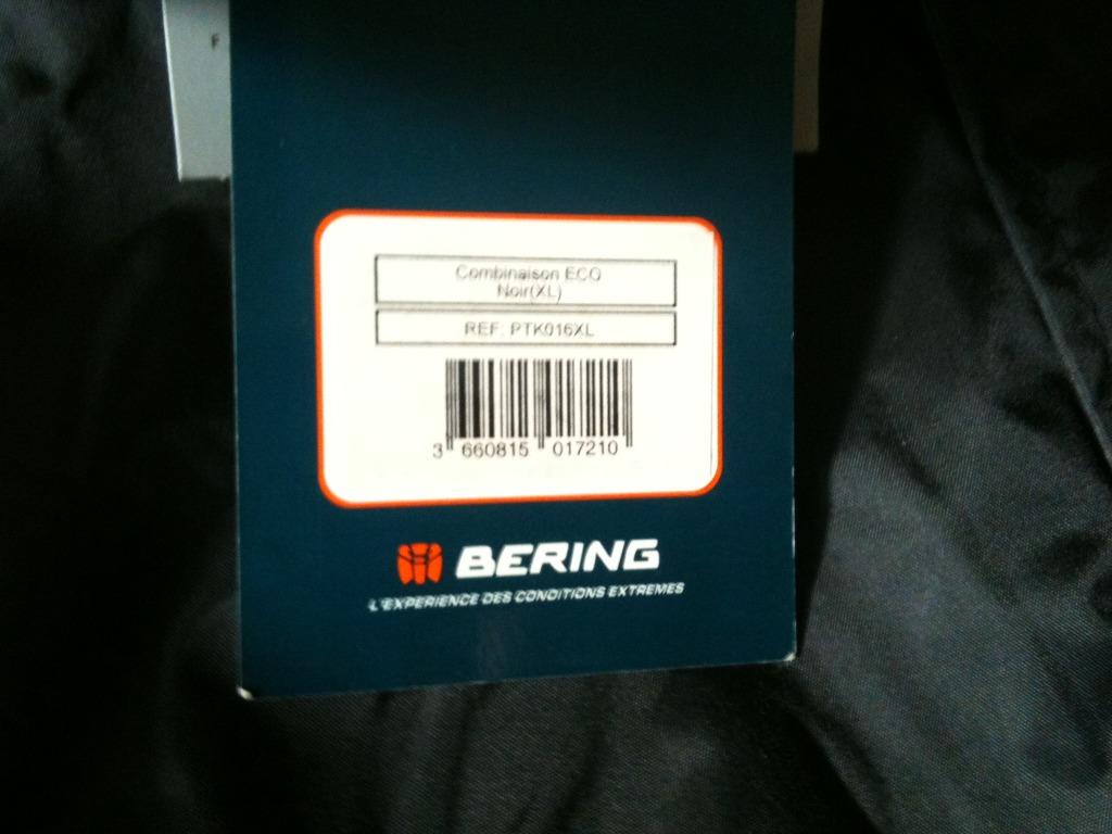 Traje Agua Bering XL - 30e [Vendido] IMG_1180